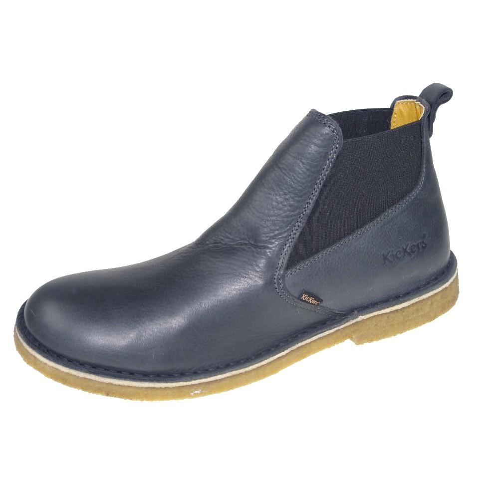 Kicker Schuhe