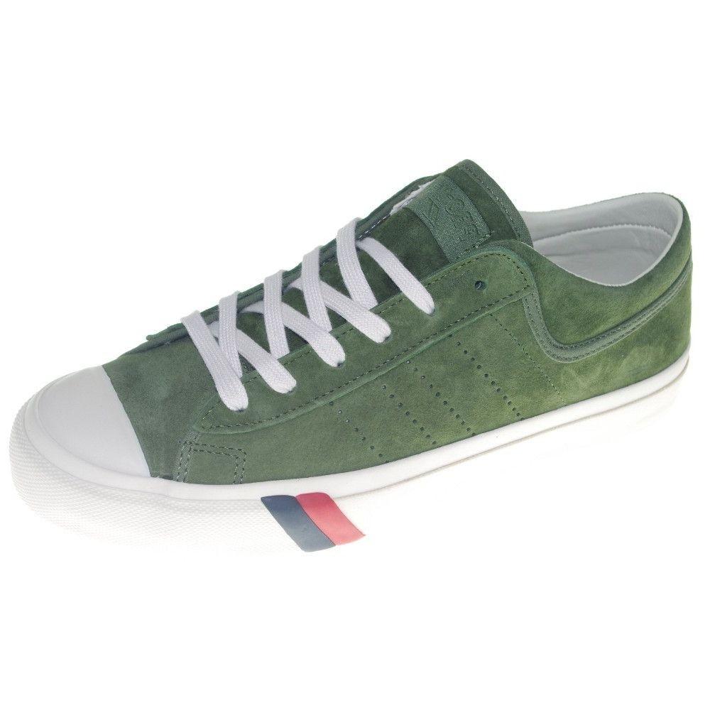 pro keds shoes sneaker royal master dura kool suede