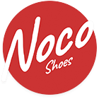 noco-shoes.de-logo